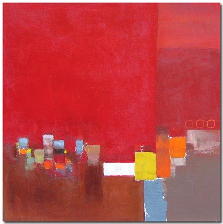 Philippe Roussel Artiste peintre contemporain plasticien